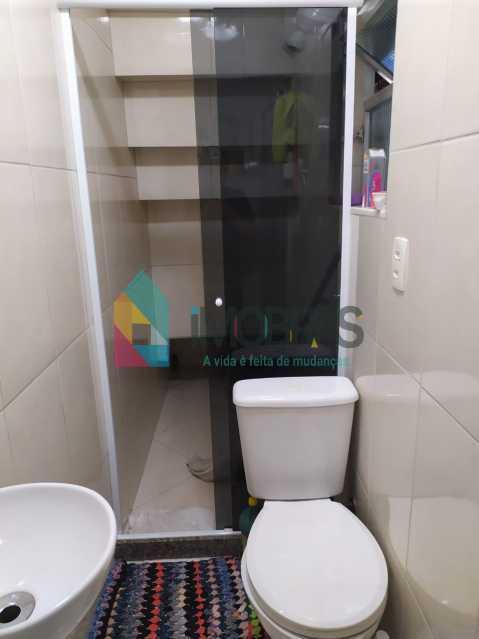 d5256cf6-2b37-42ea-bdc3-e7e1d6 - Casa 1 quarto à venda Botafogo, IMOBRAS RJ - R$ 280.000 - BOCA10003 - 15