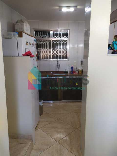 f96f6bb8-4f2a-4df0-ac9a-c4978c - Casa 1 quarto à venda Botafogo, IMOBRAS RJ - R$ 280.000 - BOCA10003 - 12