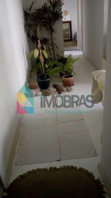 a3. - Apartamento à venda Rua Sacopa,Lagoa, IMOBRAS RJ - R$ 1.100.000 - BOAP30690 - 6