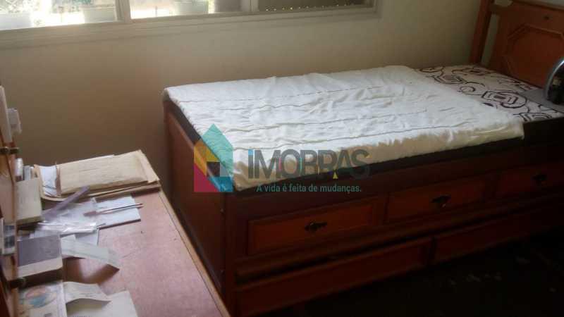 a6. - Apartamento à venda Rua Sacopa,Lagoa, IMOBRAS RJ - R$ 1.100.000 - BOAP30690 - 9