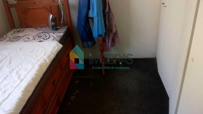 a7. - Apartamento à venda Rua Sacopa,Lagoa, IMOBRAS RJ - R$ 1.100.000 - BOAP30690 - 10