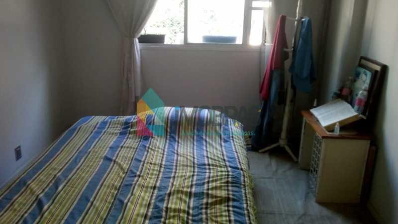 a9. - Apartamento à venda Rua Sacopa,Lagoa, IMOBRAS RJ - R$ 1.100.000 - BOAP30690 - 12