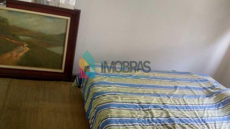 a10. - Apartamento à venda Rua Sacopa,Lagoa, IMOBRAS RJ - R$ 1.100.000 - BOAP30690 - 13