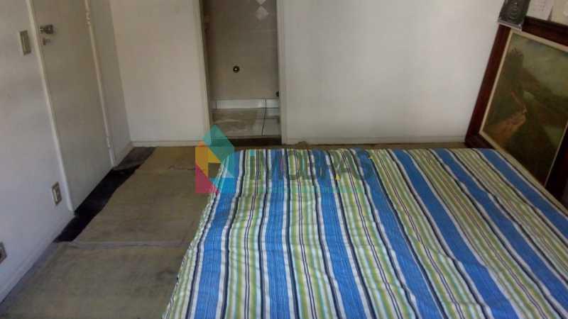 a11. - Apartamento à venda Rua Sacopa,Lagoa, IMOBRAS RJ - R$ 1.100.000 - BOAP30690 - 14