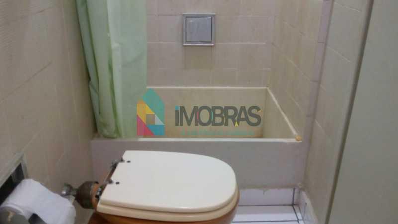a13. - Apartamento à venda Rua Sacopa,Lagoa, IMOBRAS RJ - R$ 1.100.000 - BOAP30690 - 16