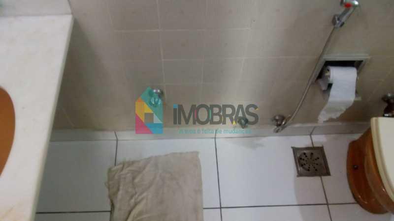 a16. - Apartamento à venda Rua Sacopa,Lagoa, IMOBRAS RJ - R$ 1.100.000 - BOAP30690 - 18