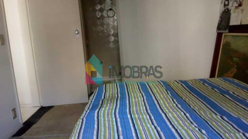 a23. - Apartamento à venda Rua Sacopa,Lagoa, IMOBRAS RJ - R$ 1.100.000 - BOAP30690 - 22