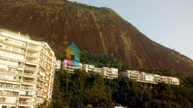 a25. - Apartamento à venda Rua Sacopa,Lagoa, IMOBRAS RJ - R$ 1.100.000 - BOAP30690 - 4