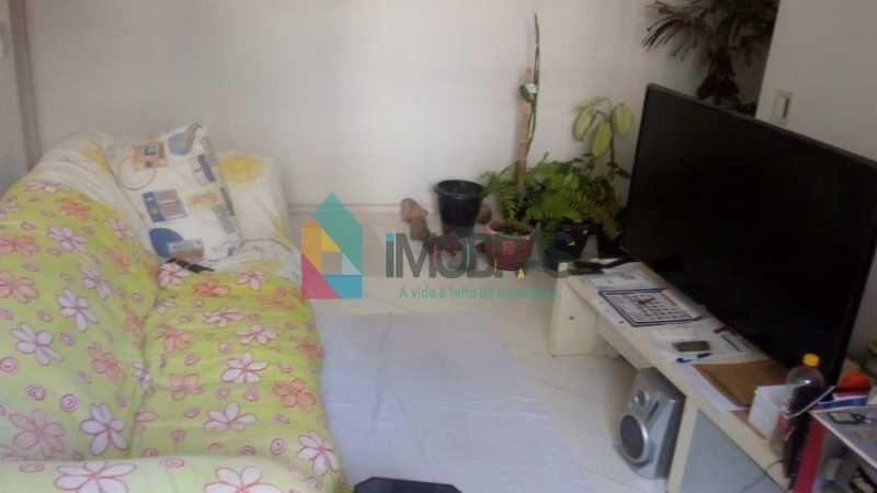 a26. - Apartamento à venda Rua Sacopa,Lagoa, IMOBRAS RJ - R$ 1.100.000 - BOAP30690 - 24