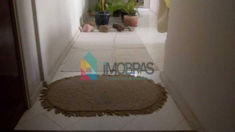 a27. - Apartamento à venda Rua Sacopa,Lagoa, IMOBRAS RJ - R$ 1.100.000 - BOAP30690 - 25