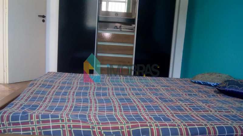 ee1. - Apartamento 2 quartos à venda Humaitá, IMOBRAS RJ - R$ 870.000 - BOAP20926 - 9
