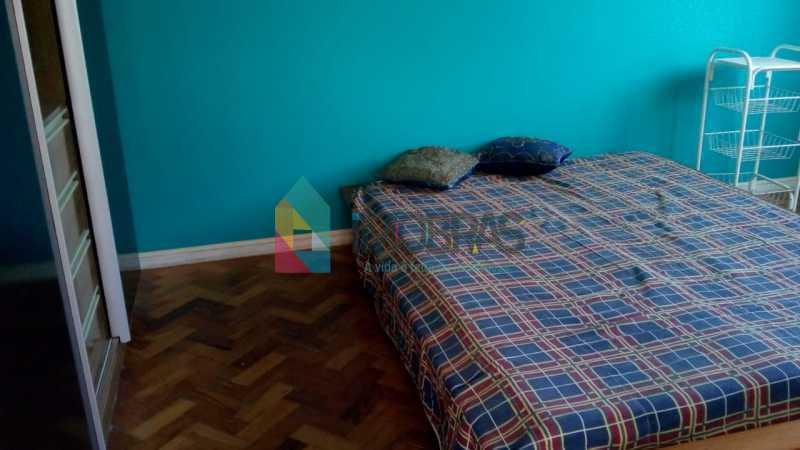 ee2. - Apartamento 2 quartos à venda Humaitá, IMOBRAS RJ - R$ 870.000 - BOAP20926 - 10
