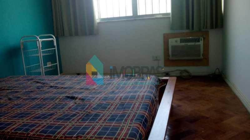 ee3. - Apartamento 2 quartos à venda Humaitá, IMOBRAS RJ - R$ 870.000 - BOAP20926 - 11