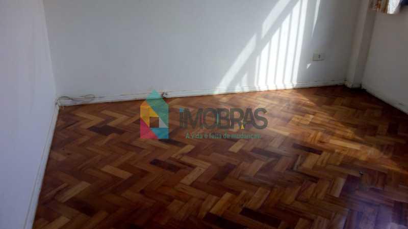 ee4. - Apartamento 2 quartos à venda Humaitá, IMOBRAS RJ - R$ 870.000 - BOAP20926 - 6