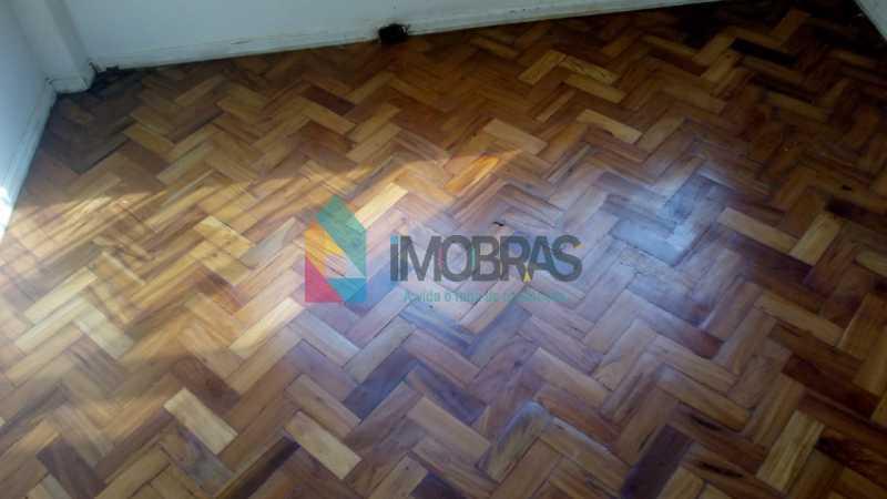ee7. - Apartamento 2 quartos à venda Humaitá, IMOBRAS RJ - R$ 870.000 - BOAP20926 - 14