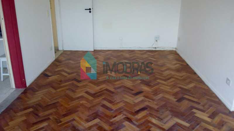 ee9. - Apartamento 2 quartos à venda Humaitá, IMOBRAS RJ - R$ 870.000 - BOAP20926 - 3