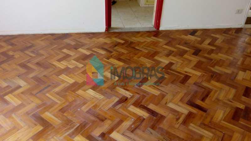 ee10. - Apartamento 2 quartos à venda Humaitá, IMOBRAS RJ - R$ 870.000 - BOAP20926 - 4