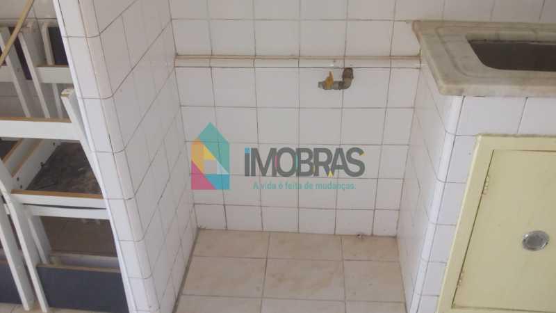 ee11. - Apartamento 2 quartos à venda Humaitá, IMOBRAS RJ - R$ 870.000 - BOAP20926 - 15