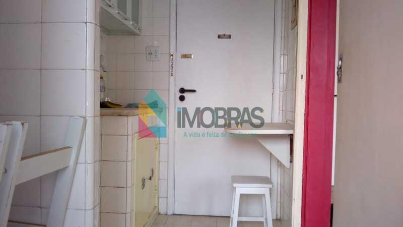 ee15. - Apartamento 2 quartos à venda Humaitá, IMOBRAS RJ - R$ 870.000 - BOAP20926 - 17