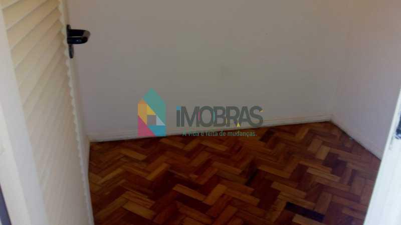 ee18. - Apartamento 2 quartos à venda Humaitá, IMOBRAS RJ - R$ 870.000 - BOAP20926 - 22