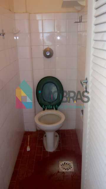 ee19. - Apartamento 2 quartos à venda Humaitá, IMOBRAS RJ - R$ 870.000 - BOAP20926 - 23