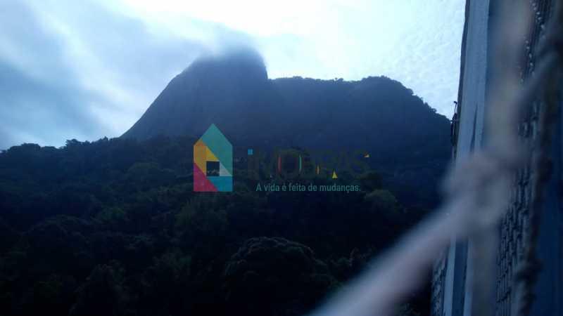 ee22. - Apartamento 2 quartos à venda Humaitá, IMOBRAS RJ - R$ 870.000 - BOAP20926 - 8