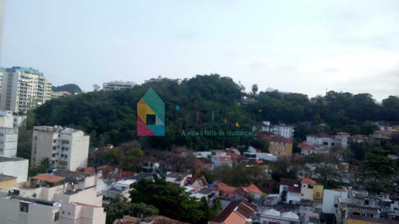 ee23. - Apartamento 2 quartos à venda Humaitá, IMOBRAS RJ - R$ 870.000 - BOAP20926 - 25