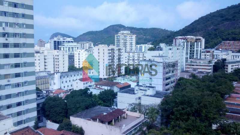 ee24. - Apartamento 2 quartos à venda Humaitá, IMOBRAS RJ - R$ 870.000 - BOAP20926 - 26