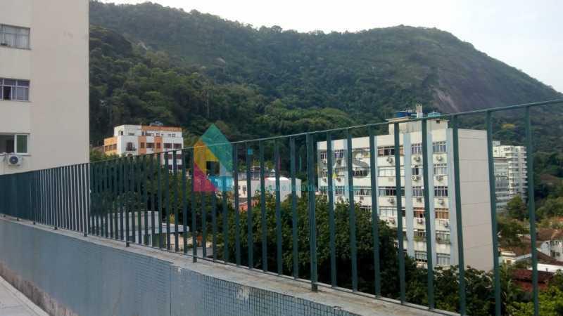 ee28. - Apartamento 2 quartos à venda Humaitá, IMOBRAS RJ - R$ 870.000 - BOAP20926 - 19
