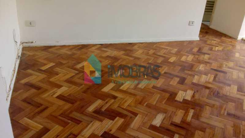 ee30. - Apartamento 2 quartos à venda Humaitá, IMOBRAS RJ - R$ 870.000 - BOAP20926 - 5