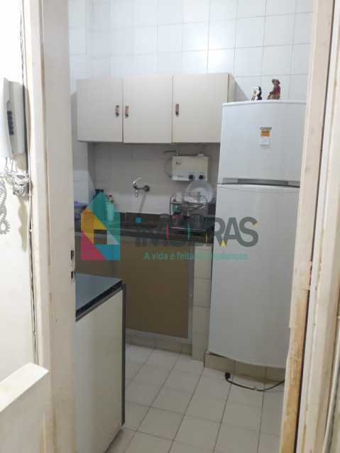 3 - Apartamento para alugar Leme, IMOBRAS RJ - R$ 2.000 - CPAP00230 - 9