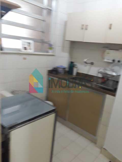 4 - Apartamento para alugar Leme, IMOBRAS RJ - R$ 2.000 - CPAP00230 - 10