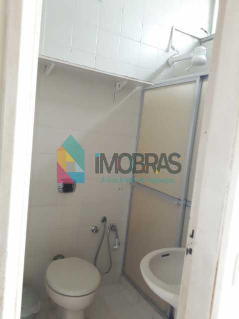 8 - Apartamento para alugar Leme, IMOBRAS RJ - R$ 2.000 - CPAP00230 - 15