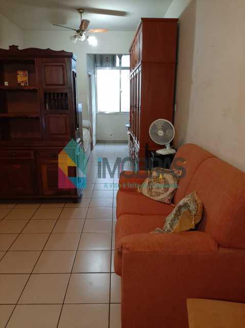 11 - Apartamento para alugar Leme, IMOBRAS RJ - R$ 2.000 - CPAP00230 - 3
