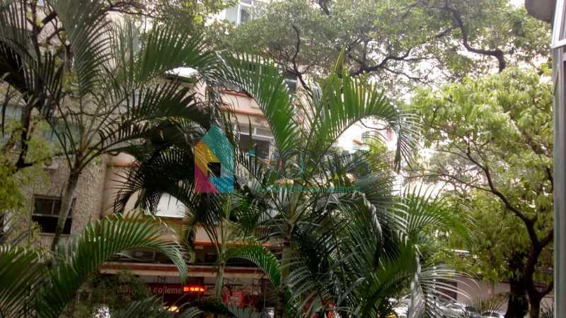 IT1. - Apartamento para venda e aluguel Rua Ministro Viveiros de Castro,Copacabana, IMOBRAS RJ - R$ 850.000 - BOAP30692 - 4
