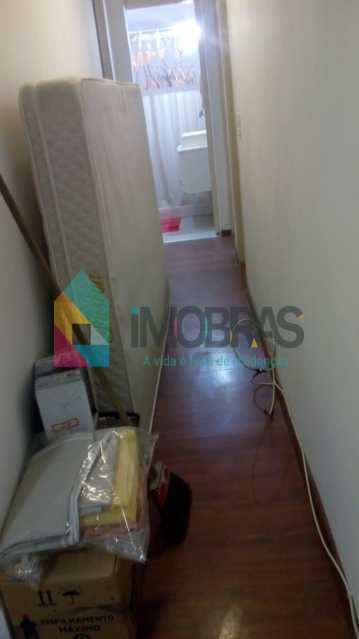 IT2. - Apartamento para venda e aluguel Rua Ministro Viveiros de Castro,Copacabana, IMOBRAS RJ - R$ 850.000 - BOAP30692 - 16