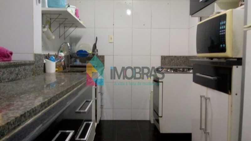 IT4. - Apartamento para venda e aluguel Rua Ministro Viveiros de Castro,Copacabana, IMOBRAS RJ - R$ 850.000 - BOAP30692 - 8