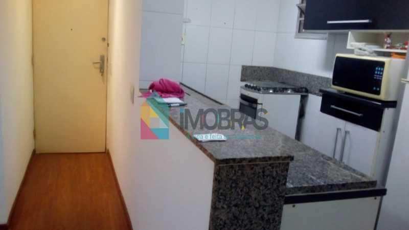 IT5. - Apartamento para venda e aluguel Rua Ministro Viveiros de Castro,Copacabana, IMOBRAS RJ - R$ 850.000 - BOAP30692 - 1