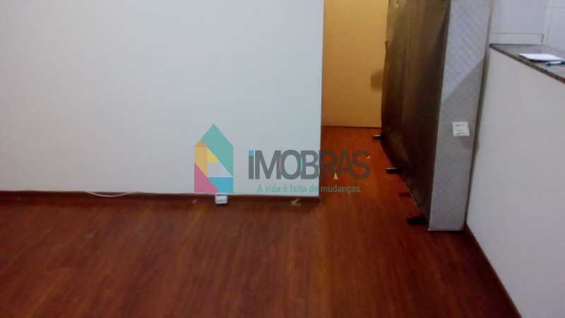 IT6. - Apartamento para venda e aluguel Rua Ministro Viveiros de Castro,Copacabana, IMOBRAS RJ - R$ 850.000 - BOAP30692 - 7