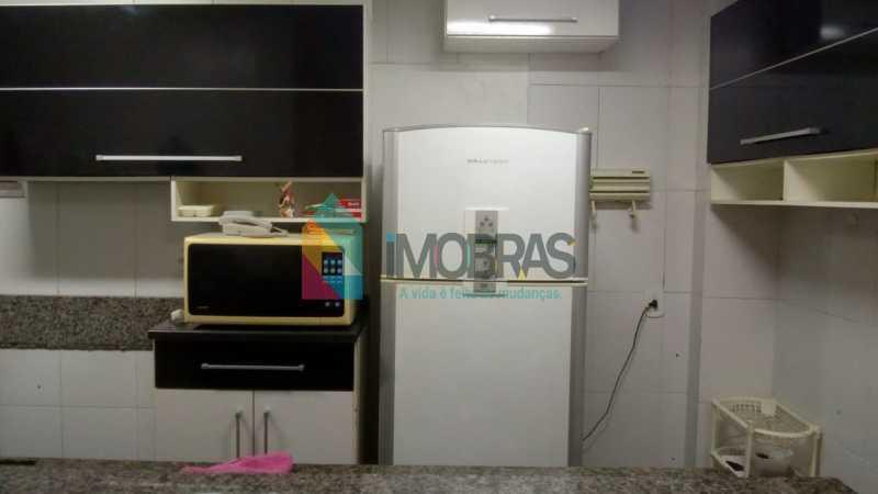IT7. - Apartamento para venda e aluguel Rua Ministro Viveiros de Castro,Copacabana, IMOBRAS RJ - R$ 850.000 - BOAP30692 - 9