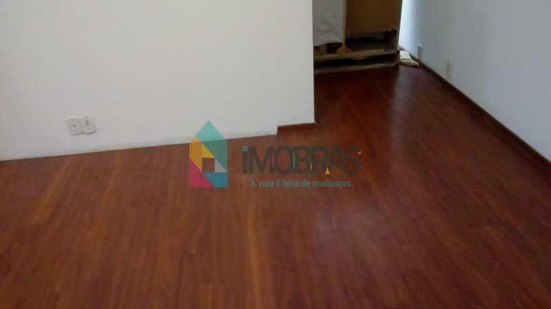 IT10. - Apartamento para venda e aluguel Rua Ministro Viveiros de Castro,Copacabana, IMOBRAS RJ - R$ 850.000 - BOAP30692 - 10
