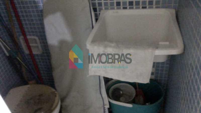 IT11. - Apartamento para venda e aluguel Rua Ministro Viveiros de Castro,Copacabana, IMOBRAS RJ - R$ 850.000 - BOAP30692 - 13