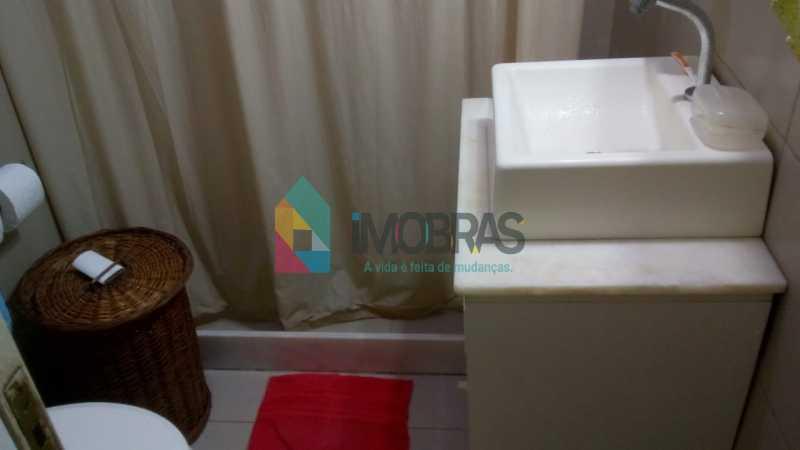 IT13. - Apartamento para venda e aluguel Rua Ministro Viveiros de Castro,Copacabana, IMOBRAS RJ - R$ 850.000 - BOAP30692 - 19