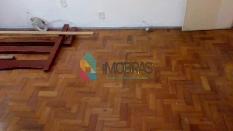 IT14. - Apartamento para venda e aluguel Rua Ministro Viveiros de Castro,Copacabana, IMOBRAS RJ - R$ 850.000 - BOAP30692 - 11