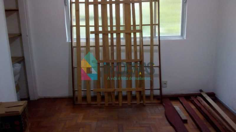 IT15. - Apartamento para venda e aluguel Rua Ministro Viveiros de Castro,Copacabana, IMOBRAS RJ - R$ 850.000 - BOAP30692 - 17
