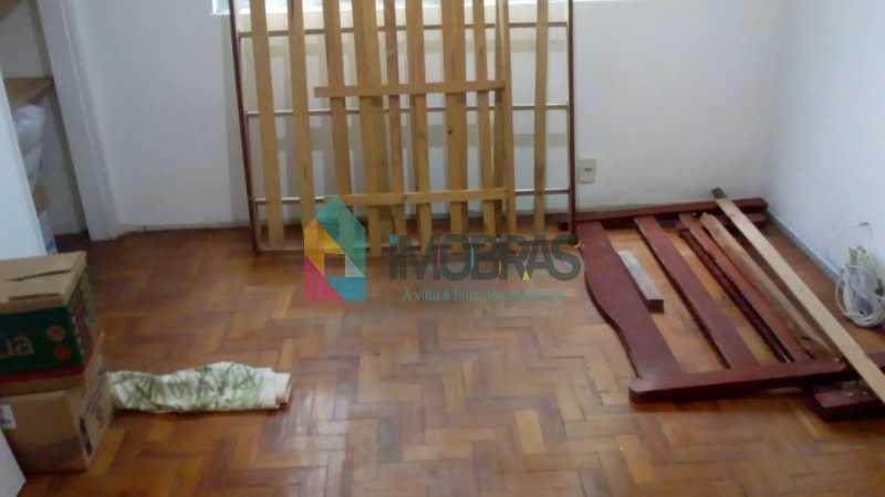 IT16. - Apartamento para venda e aluguel Rua Ministro Viveiros de Castro,Copacabana, IMOBRAS RJ - R$ 850.000 - BOAP30692 - 15
