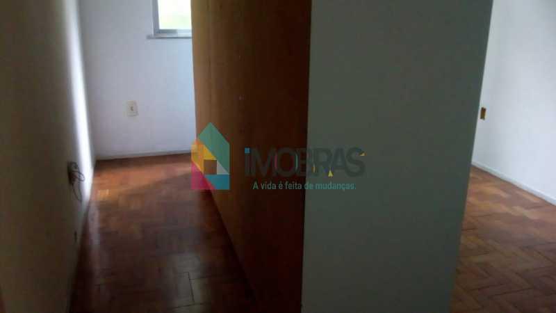 IT17. - Apartamento para venda e aluguel Rua Ministro Viveiros de Castro,Copacabana, IMOBRAS RJ - R$ 850.000 - BOAP30692 - 18
