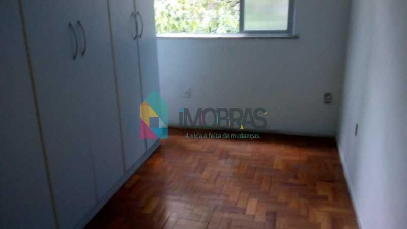 IT18. - Apartamento para venda e aluguel Rua Ministro Viveiros de Castro,Copacabana, IMOBRAS RJ - R$ 850.000 - BOAP30692 - 20