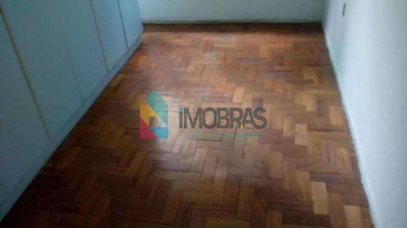 IT19. - Apartamento para venda e aluguel Rua Ministro Viveiros de Castro,Copacabana, IMOBRAS RJ - R$ 850.000 - BOAP30692 - 21