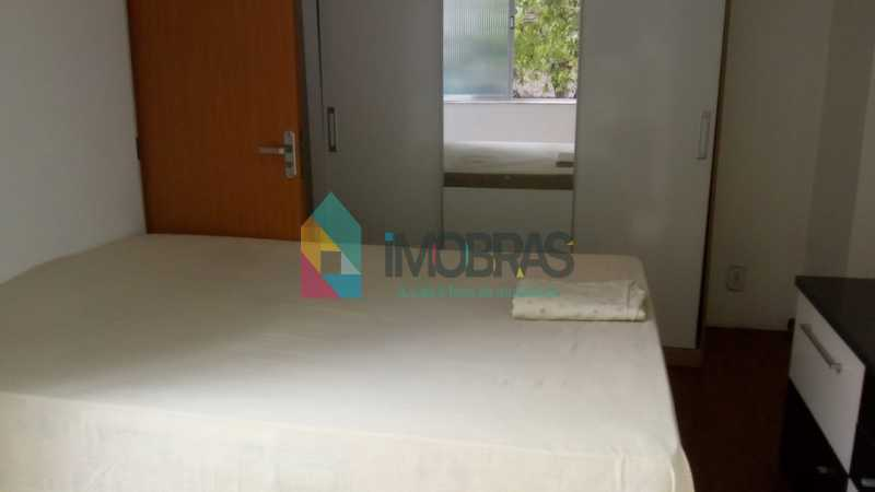 IT21. - Apartamento para venda e aluguel Rua Ministro Viveiros de Castro,Copacabana, IMOBRAS RJ - R$ 850.000 - BOAP30692 - 23